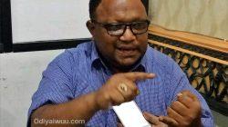 Anggota DPRP Minta Pemprov Papua Bangun PLTA di Wilayah Adat Meepago