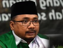 Pemerintah Tetapkan Idul Fitri 2021 Jatuh Pada Tanggal 13 Mei