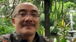 Berniat Jadi PNS, Inilah Juknis CPNS  2021 Kementerian PAN-RB RI