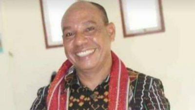 20 Honorer Diberhentikan, SMA Negeri di Papua Tinggal Dua Guru ASN