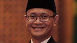 Warga Korban Korona Bertambah, Dirjen Ajak Hening Cipta Indonesia