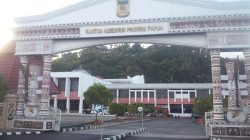 Memilih Wakil Gubernur Papua