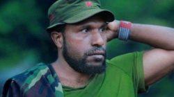 Dewan Adat Papua Minta Pemerintahan Jokowi Bebaskan Tahanan Kasus Rasisme