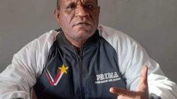 PT Freeport Indonesia Didesak Bangun Pabrik Pemurnian Bahan Tambang di Papua